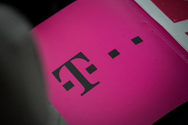 T- Mobile确认再次被黑客攻击